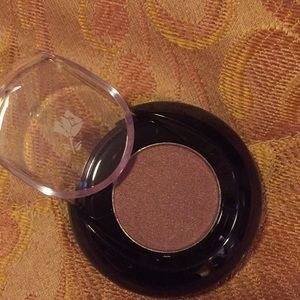 Color design shimmer Lancôme